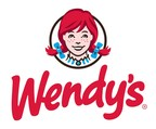 Wendy's, Berry Global, LyondellBasell Collaborate to Improve Cup...