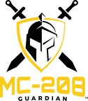 MC-208 Guardian™ Down Selected for Phase 3 of USSOCOM Armed...