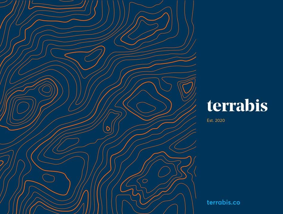 Terrabis - New Dispensary Open in Hazelwood
