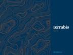 Terrabis Opens Dispensary in Hazelwood...