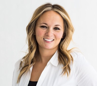 Sheena Blauvelt, Director of Human Resources