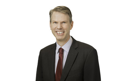 Huntsman Announces Appointment of Phil Lister as CFO