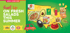 Avocados From Mexico Celebrates Freshness Of Summer In Partnership With NatureSweet® Tomatoes And Shuman Farms RealSweet® Vidalia® Onions