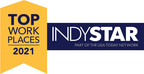 American Specialty Health Named Among the Top Workplaces in...