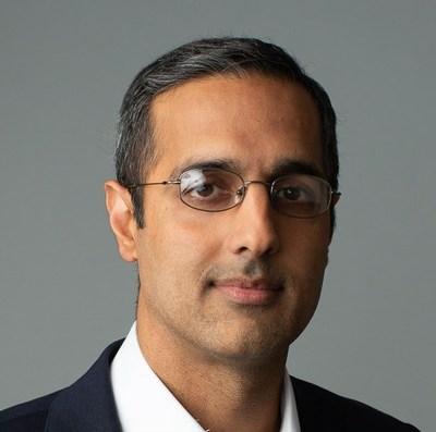 Ankur Vyas