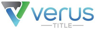 Verus-Logo