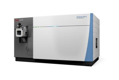 Thermo Scientific Orbitrap IQ-X Tribrid mass spectrometer