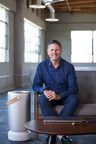 Molekule Appoints Jonathan Harris as Chief Executive Officer...