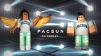 Pacsun Forges Forward in Digital Space with Strong Momentum as They Unveil Integrated Experiences on Roblox