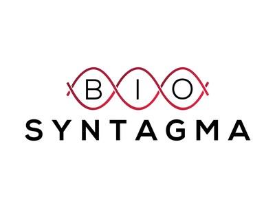 Company Logo - bioSyntagma, Inc