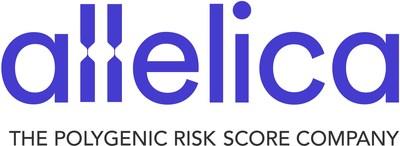 Allelica Logo