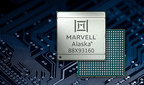Marvell Launches Industry's First 1.6T Ethernet PHY with 100G...