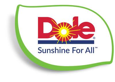 Компания Dole учредила фонд Sunshine For All Fund для решения продовольственных проблем
