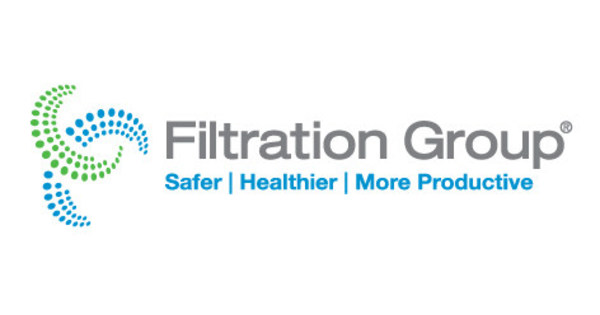 Filtration Antimicrobial Petrochemicals