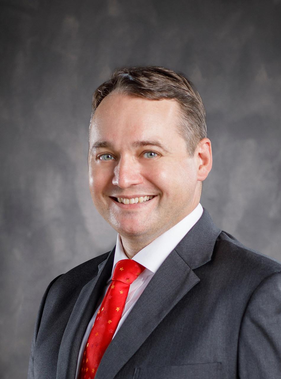 Endre Pedersen, Manulife Investment Management