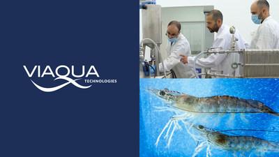 ViAqua Therapeutics Announces $4.3 Million Investment led by S2G Ventures