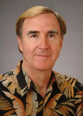 Dr. Elliot Parks