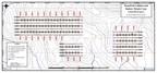 Megawatt Mobilizes for IP Survey at Cobalt Hill...