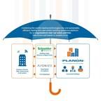 Planon acquiert Axonize, fournisseur de plateforme IoT, étendant...