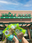 Live Simple Brand Debuts Quinoa and Rice Blends at Whole Foods Markets