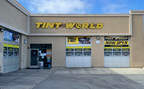 Tint World® opens updated California location in Gilroy...