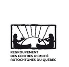 $14.1M in funding from the Government of Québec - A step toward better access to justice for Indigenous people