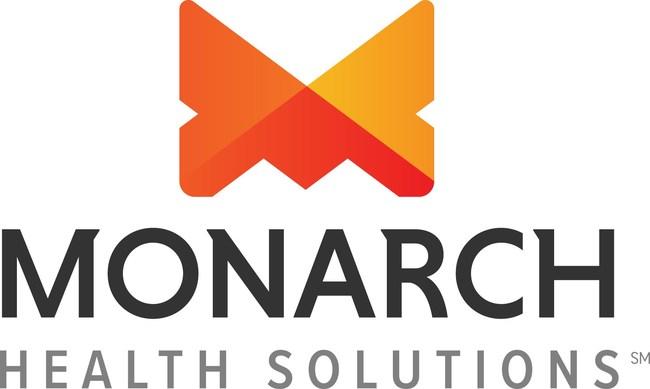 Monarch Health Solutions