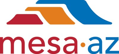 MESA (PRNewsfoto/Labsphere, Inc.)