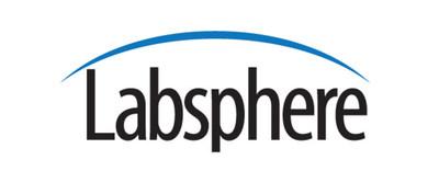 Labsphere (PRNewsfoto/Labsphere, Inc.)