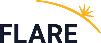FLARE (PRNewsfoto/Labsphere, Inc.)