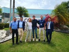 Copan strengthens its operations in the Americas with a...