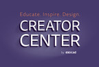 """exocad Launches The """"Creator Center"""" With 35 Live Webinars,..."""