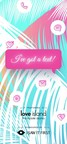 unrd:  New Interactive App Launches Fictional Love Island Drama for Fans That Can't Get Enough of the Show