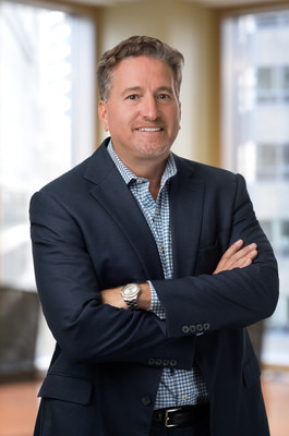 Josef Volman, co-chair of the Business Law Group at Burns & Levinson, led the $30 million acquisition of client AdvertiseCast, LLC by Liberated Syndication Inc. (OTCQB:LSYN), the industry's leading podcast hosting platform.
