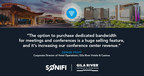Gila River Hotels & Casinos partners with SONIFI Solutions to ...