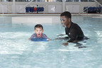 Swimming Safety Tips for Summer...