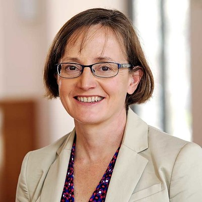 Professor Margaret Martonosi selected to receive the 2021 ACM/IEEE CS Eckert-Mauchly Award.