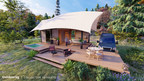Outdoorsy rolls into the accommodations space with investment and ...