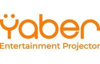 Yaber logo