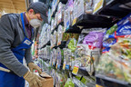 The Kroger Family of Companies to Hire 10,000 Associates