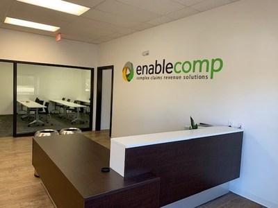 EnableComp LLC