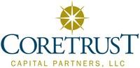 Coretrust Capital Partners