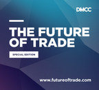 Global Trade Defies Expectations in 2021 and Drives Recovery,...