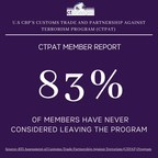 A new study led by CT Strategies clears the fog around the state of CBP's CTPAT Program