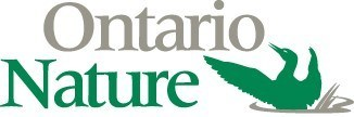Ontario Nature's Conservation Award Recipients Announced Ontario Nature celebrated 90 years of protecting wild species and spaces at its annual gathering and conservation awards ceremony on June 12, 2021. This year, Ontario Nature recognized the exceptional contributions to natural habitat protection made by organizations, individuals and companies. Their dedication inspires everyone to continue to fight to protect nature in Ontario. (CNW Group/Ontario Nature)