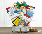 Wine Country Gift Baskets® Awesome, New Father's Day Gifts!...