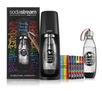 In honor of pride month: SodaStream and Star Laverne Cox Release...