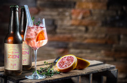 Elegance Brands Enters Strategic Partnership and Licensing Arrangement with Halo Collective to Launch THC Beverage Portfolio (CNW Group/Halo Collective Inc.)