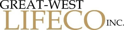 Great-West Lifeco Inc. (Groupe CNW/Great-West Lifeco Inc.)