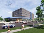RPAI Announces Development Plans At Carillon, Its Mixed-Use...